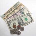 【即金編】ゲットマネー収入で5万円一気に稼ぐ方法