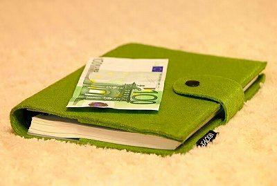book-1468934_640