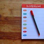 ざくざくとアクセスが集まるブログの書き方