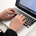 ウェブマネーを稼ぐおすすめ方法