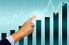 実践!収入を増やす手帳の使い方と目標達成術